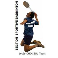 logo de la section sportive de Choiseul