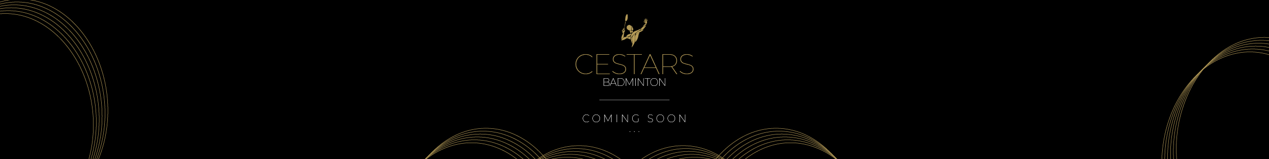CESTARS Coming soon