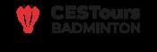 CEST Badminton