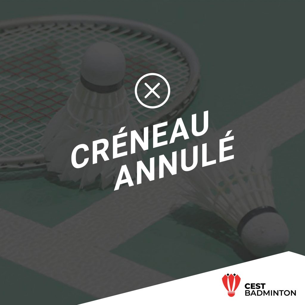 publications_créneau_annulé